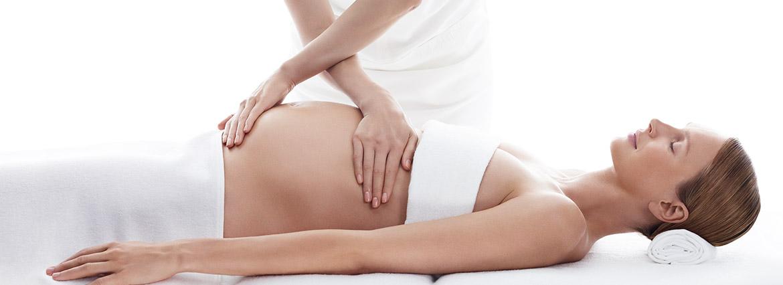 Центр здоров'я Solard - Легка вагітність - 1