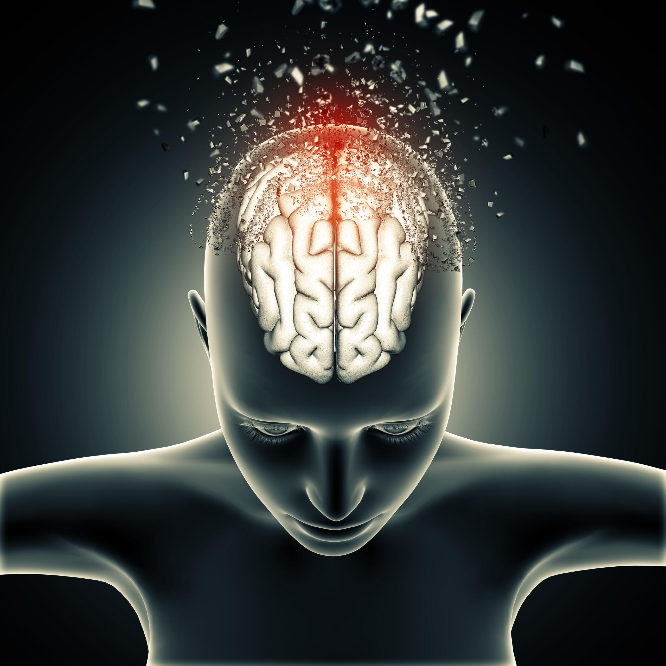 Центр здоров'я Solard - Лечение психосоматических заболеваний - 1