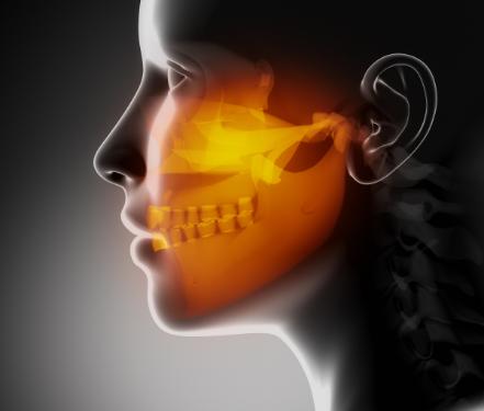 Центр здоров'я Solard - Остеопатія в стоматології - 15
