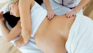 Центр здоров'я Solard - Легкая беременность - 13