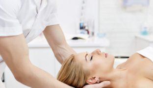 Центр здоров'я Solard - У чому різниця між остеопатом та мануальним терапевтом? - 1