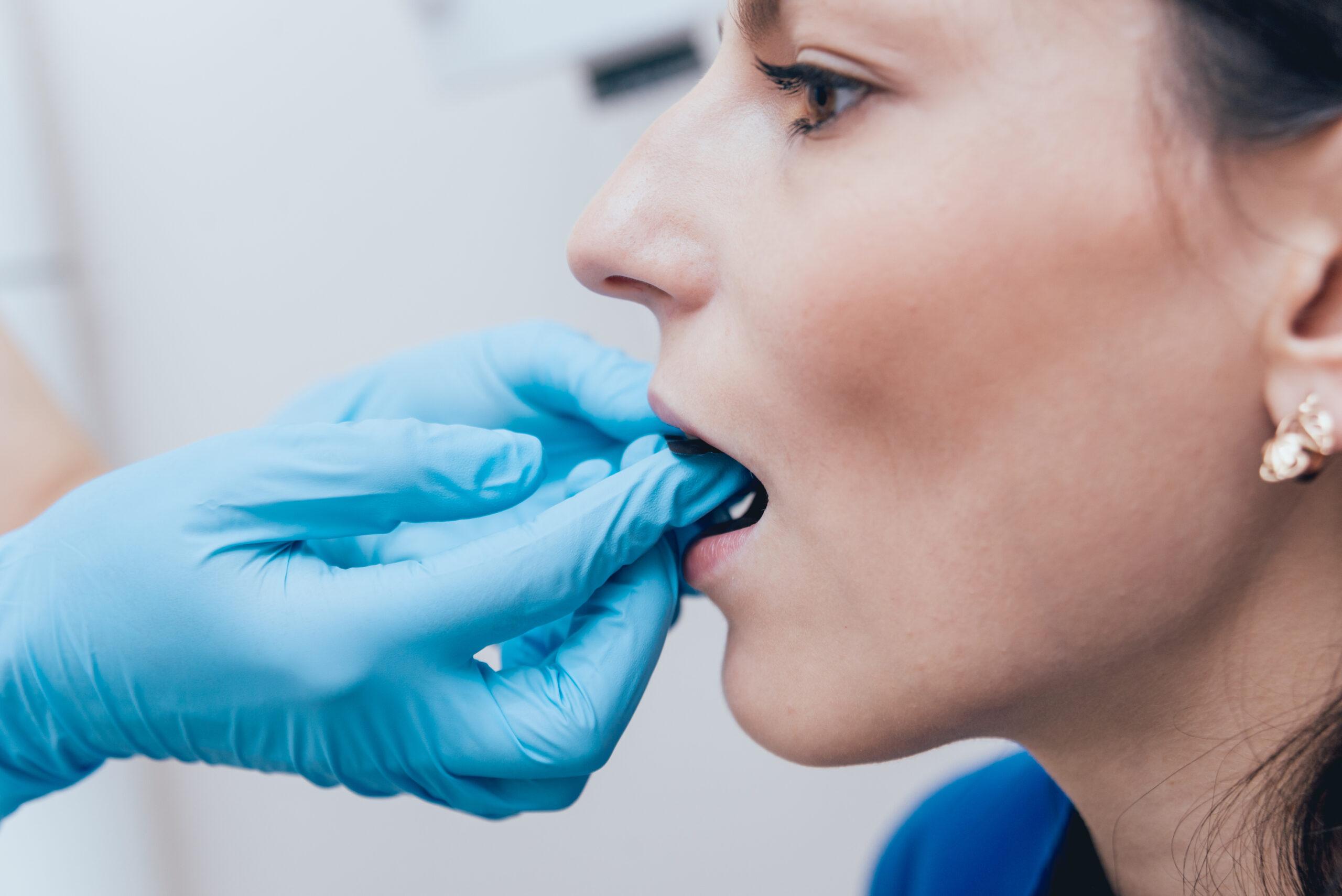 Центр здоров'я Solard - Остеопатія в стоматології - 7