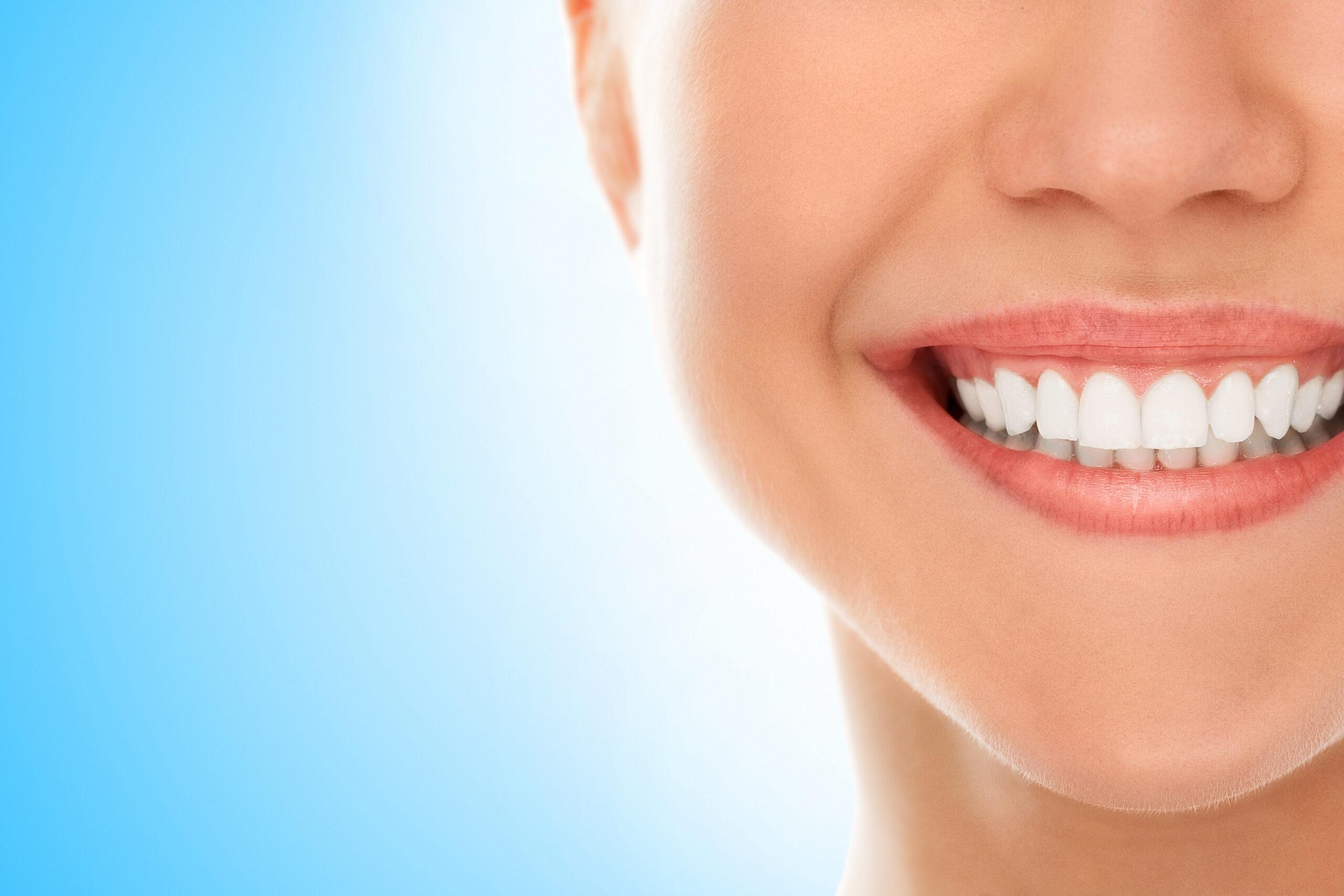 Центр здоров'я Solard - Остеопатія в стоматології - 1