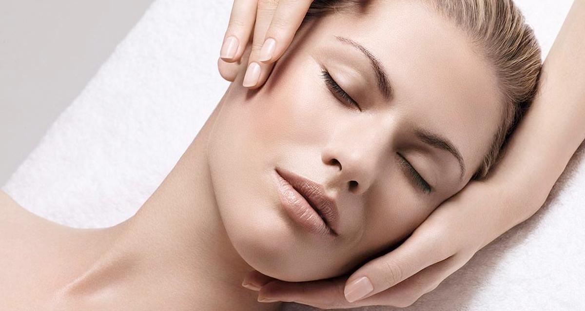 Центр здоров'я Solard - Естетична остеопатія - 1