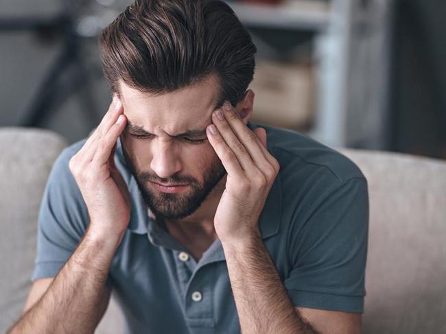 Центр здоров'я Solard - Боль в шее и пояснице, мигрени - 35