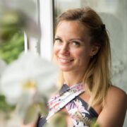 Елена Герасёва