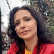 Юна Демяненко