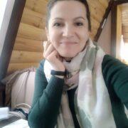 Алена Чередниченко
