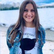 Marta Halepo