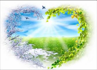 Экологичность методов