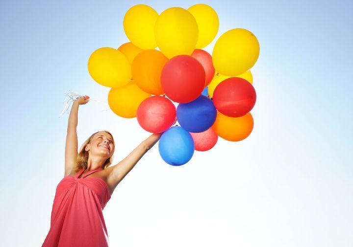 Центр здоров'я Solard - Пять ритуалов, которые сделают вашу жизнь счастливее - 7