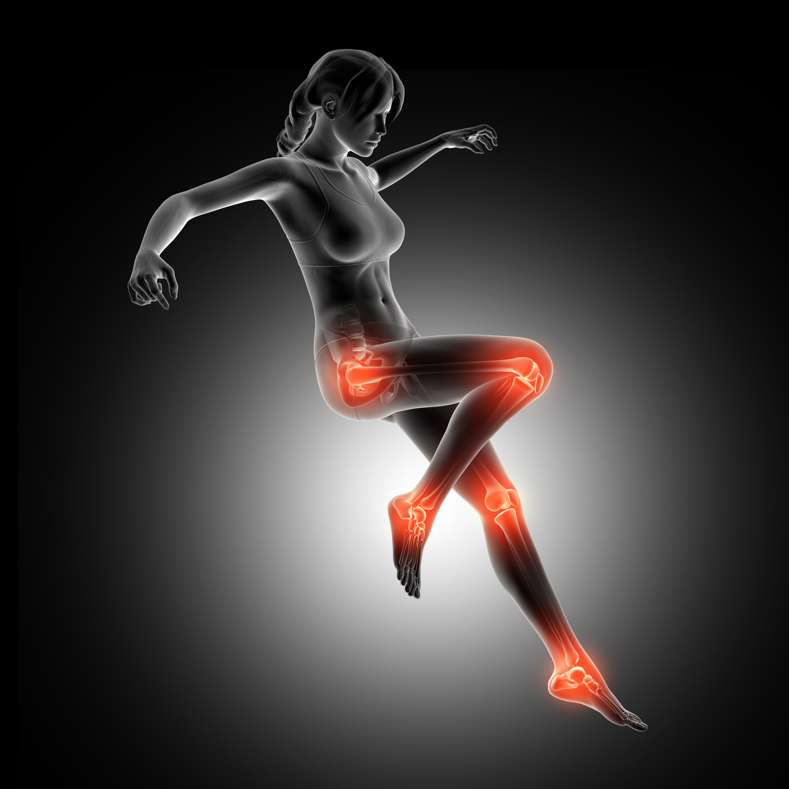Центр здоров'я Solard - Все про артрити та артрози - 1