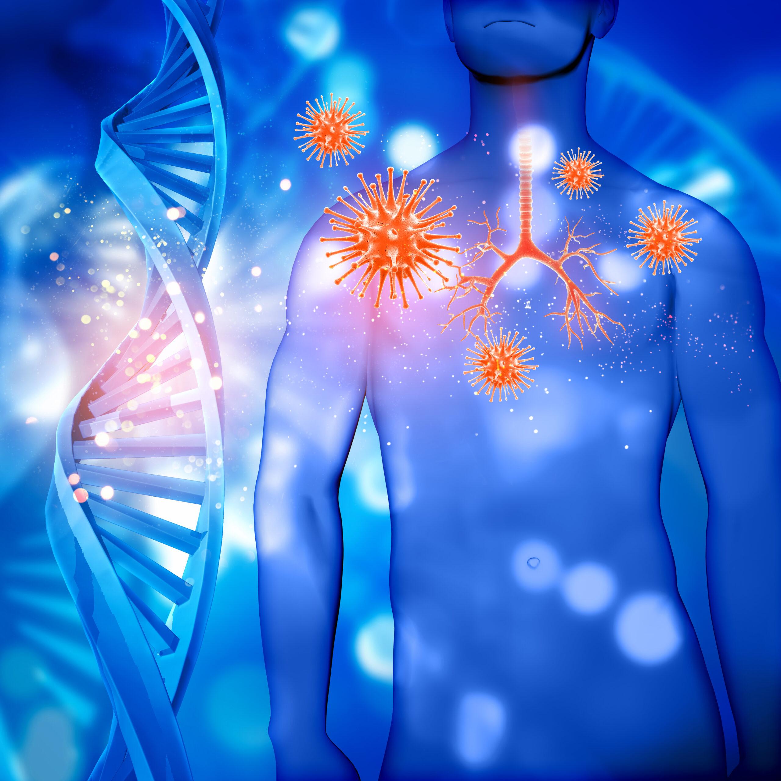 Центр здоров'я Solard - Аллергии - 3