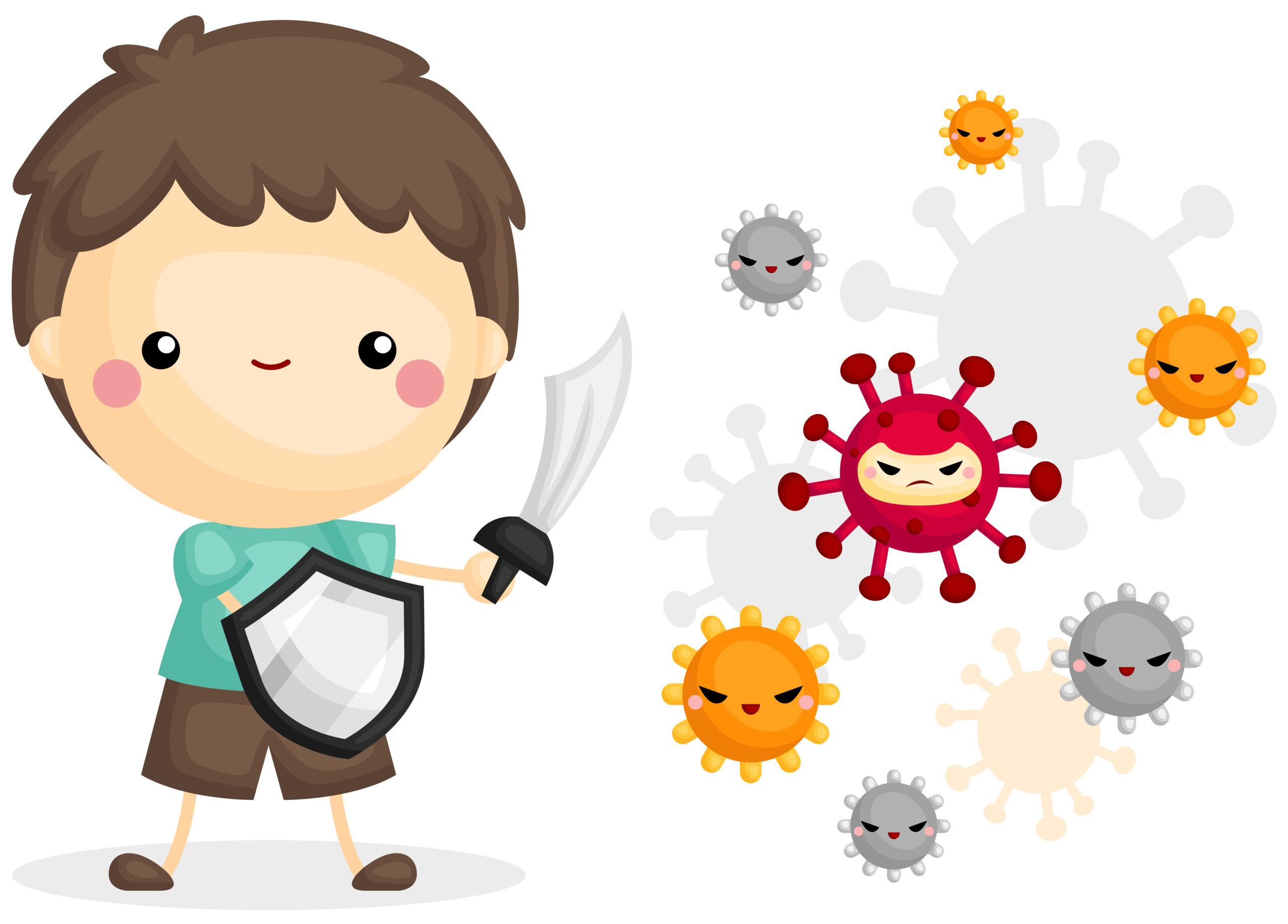 Центр здоров'я Solard - Лечение астмы - 3