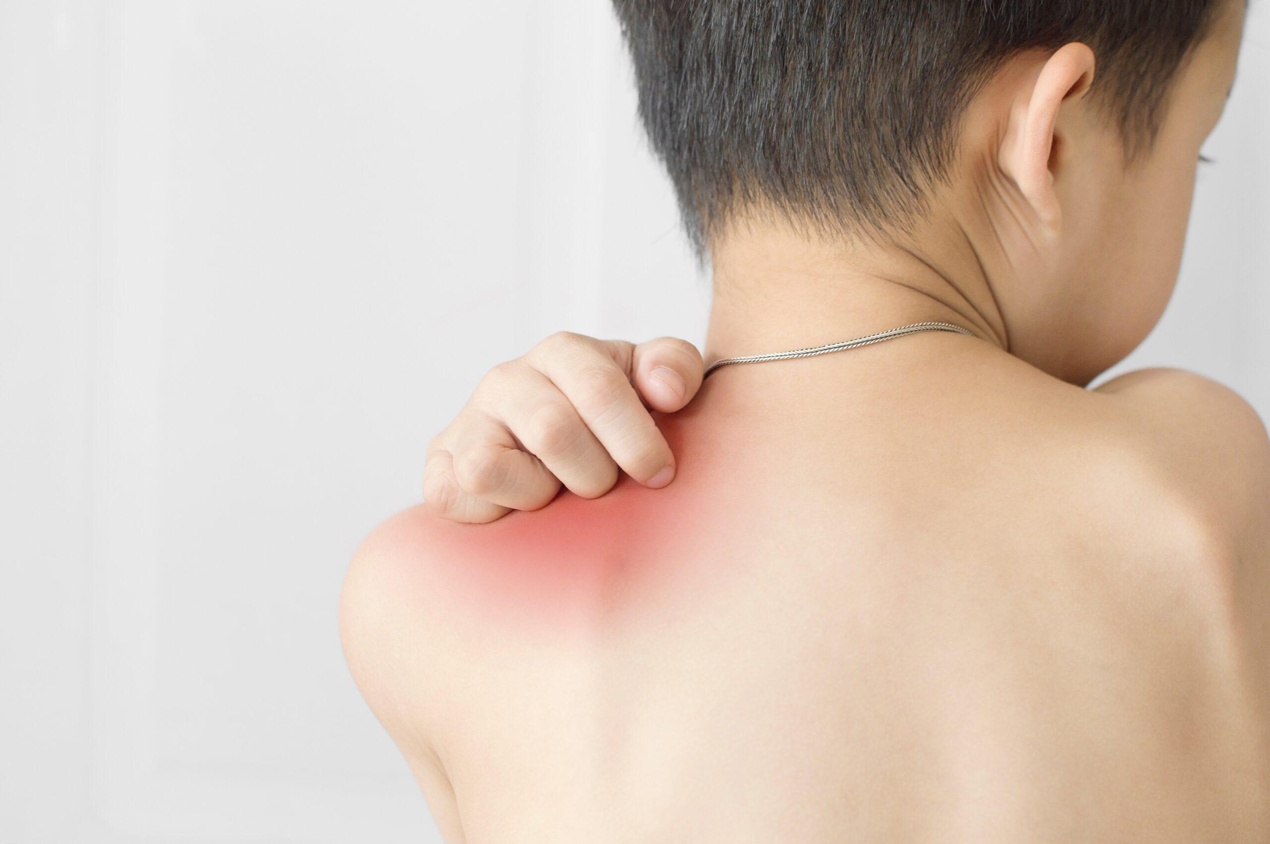 Центр здоров'я Solard - Лечение сколиоза - 3