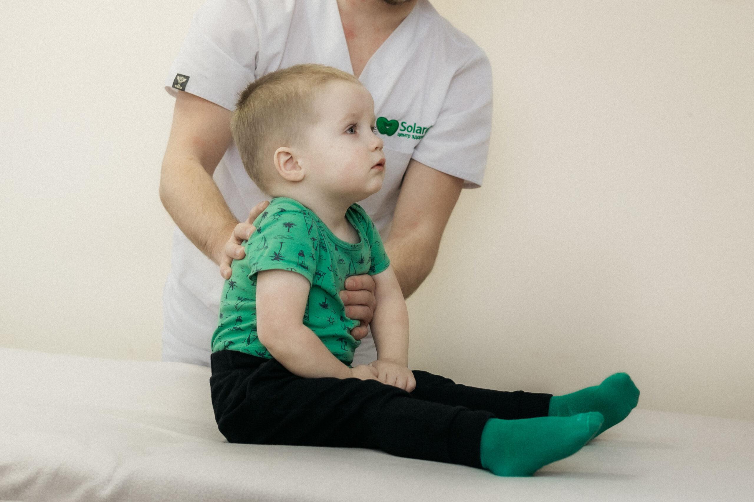Центр здоров'я Solard - Лечение аллергии - 9
