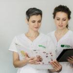 Центр здоров'я Solard - Островська Ольга Валеріївна - 29