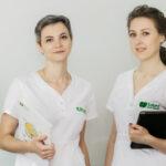 Центр здоров'я Solard - Островська Ольга Валеріївна - 27
