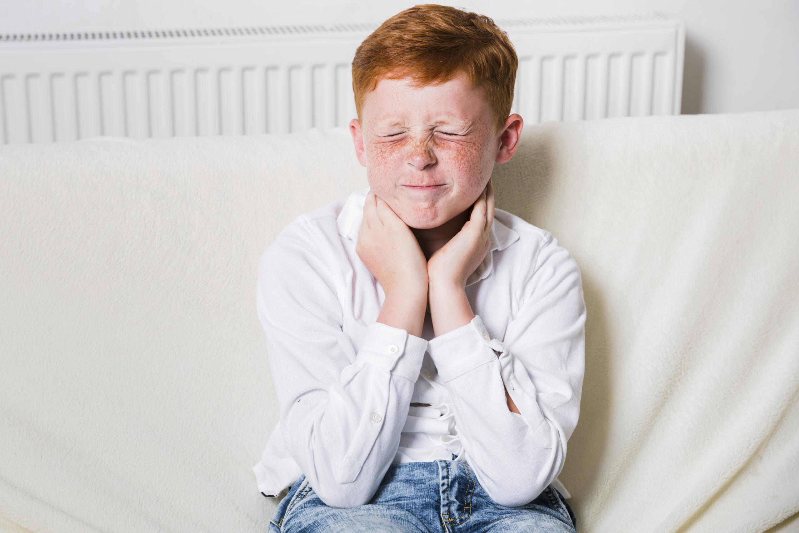 Центр здоров'я Solard - Синдром дефицита внимания - 3