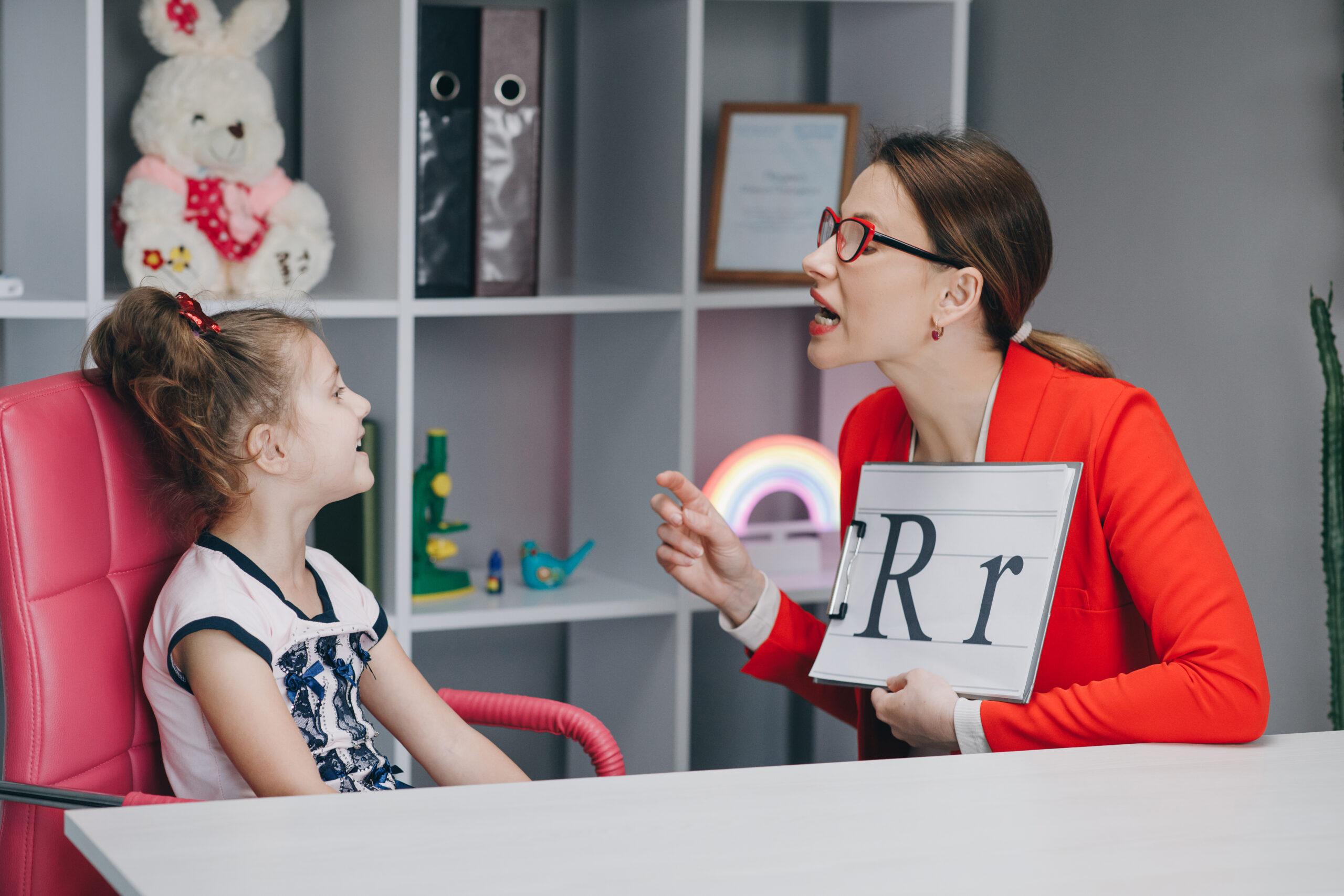 Центр здоров'я Solard - Малыш 3,5 годиков с задержкой развития речи - 57