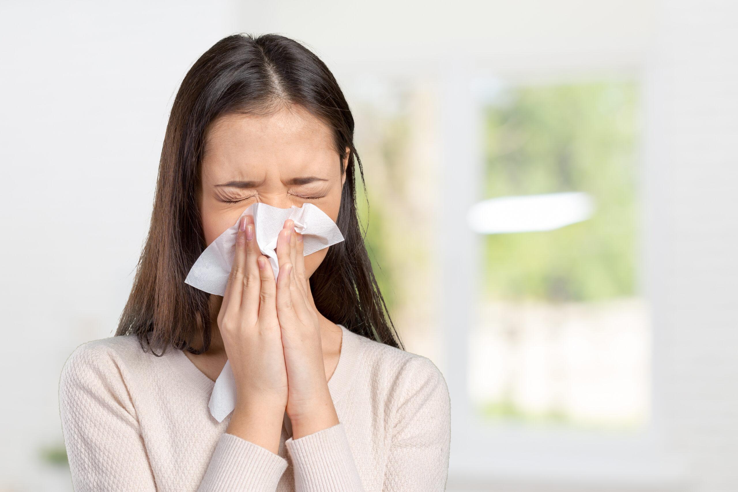 Центр здоров'я Solard - Аллергии - 5