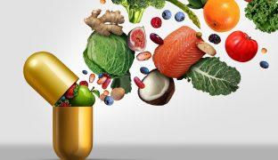Центр здоров'я Solard - Возможно дело не в стрессе? Как витамины и минералы влияют на ваше самочувствие. - 11
